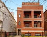 3248 North Kenmore Avenue Unit 4, Chicago image