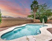 6120 River Belle Street, North Las Vegas image