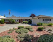 1126 Denise Way, San Jose image
