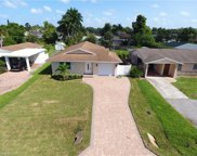741 105th Ave N, Naples image