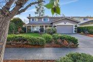 1580 Coleman Rd, San Jose image