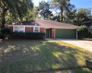 859 Stonehouse, Tallahassee image