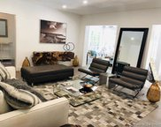 5120 Alton Rd, Miami Beach image
