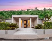 1922   N Beverly Drive, Beverly Hills image