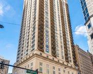 10 E Delaware Place Unit #17B, Chicago image