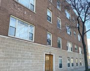 2755 W Melrose Street Unit #2, Chicago image