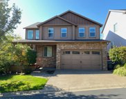 15797 SW HUNTWOOD  PL, Tigard image