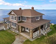 8 Clubhouse Point  Road, Groton image