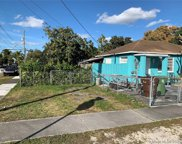 501 E 59th St, Hialeah image
