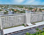 3100 S Ocean Boulevard Unit #5000, Highland Beach image