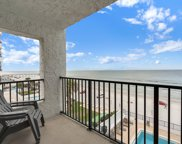 3747 S Atlantic Avenue Unit 4020, Daytona Beach Shores image