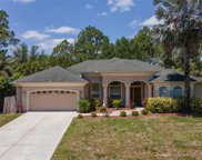 1661 Glenan Road, North Port image