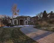4550 East Perry Parkway, Greenwood Village image