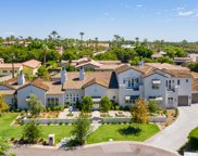 4615 N Royal Palm Circle, Phoenix image