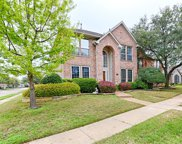 8714 Wellington Road, Irving image
