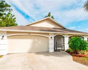 777 103rd Ave N, Naples image