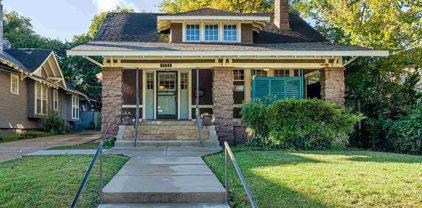 1751 Linden, Memphis