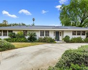 1314     Tiger Tail Drive, Riverside image