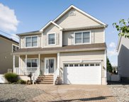 207 Sanborn Avenue, Point Pleasant Beach image