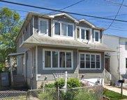 216  Colony Avenue, Staten Island image