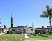 2202   E Ward, Anaheim image