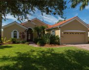 5529 White Ibis Drive, North Port image