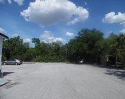 N Dale Mabry Hwy, Tampa image