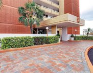 17900 Gulf Boulevard Unit PH-C, Redington Shores image
