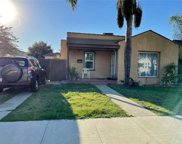 6759     Olive Avenue, Long Beach image