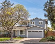 2731 Diericx Drive, Mountain View image