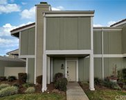 27117 Crossglade Avenue Unit #2, Canyon Country image
