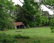 6044 Knotts Creek Lane, Northeast Suffolk image
