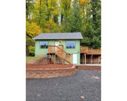 30181 DUTCH CANYON  RD, Scappoose image
