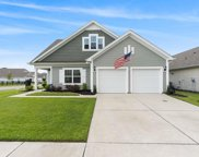 176 Zostera Dr., Little River image