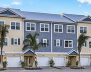 2507 Coral Court, Indian Rocks Beach image