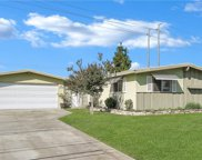 12331     Ditmore Drive, Garden Grove image