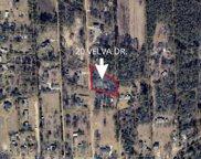 20 Velva Drive, Castle Hayne image