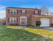 885 Northwood Drive, South Central 2 Virginia Beach image
