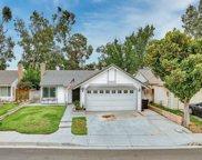 12767     Province Street, Rancho Cucamonga image