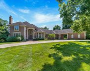 3409 Meadow Hill Drive, South Bend image