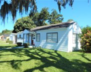 495 2nd Street Se, Winter Haven image