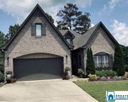 1455 Overlook Dr, Trussville image