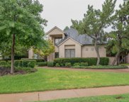 6611 Meade Drive, Colleyville image