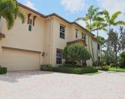 10376 Orchid Reserve Drive Unit #12b, West Palm Beach image
