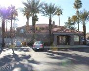 5525 Flamingo Road Unit 1029, Las Vegas image