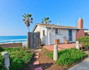 217   S Pacific, Oceanside image