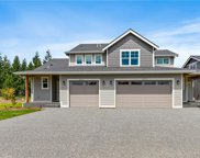 6933 Red Ridge Dr Unit B, Lynden image