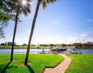 308 Golfview 206 Road Unit #206, North Palm Beach image