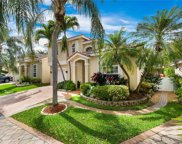 6047 NW 45th Ter, Coconut Creek image