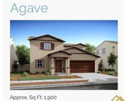 11000 Guaranda Unit lot68, Bakersfield image